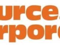 1st Source Co. Forecasted to Earn FY2022 Earnings of $2.42 Per Share (NASDAQ:SRCE)