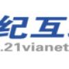 21Vianet Group (VNET) Trading 13.5% Higher