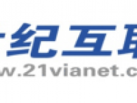 21Vianet Group (NASDAQ:VNET) Rating Increased to C- at TheStreet