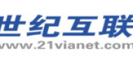"""21Vianet Group Inc  Given Consensus Rating of """"Hold"""" by Brokerages"""