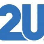 2U Inc (NASDAQ:TWOU) CEO Christopher J. Paucek Sells 150,000 Shares