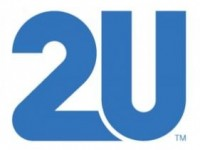 2U Inc (NASDAQ:TWOU) Shares Bought by Swiss National Bank