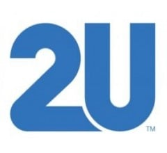 Image about 2U, Inc. (NASDAQ:TWOU) COO Sells $314,850.48 in Stock