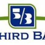 Randolph Bancorp (NASDAQ:RNDB) vs. Fifth Third Bancorp (NASDAQ:FITB) Financial Comparison