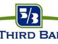 Fifth Third Bancorp (NASDAQ:FITB) Rating Increased to Hold at ValuEngine