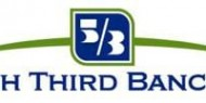First Citizens Bank & Trust Co. Has $2.67 Million Position in Fifth Third Bancorp