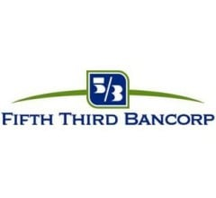 Image for Piper Sandler Comments on Fifth Third Bancorp's Q4 2022 Earnings (NASDAQ:FITB)