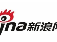Brokerages Set SINA Corp (NASDAQ:SINA) Target Price at $63.75