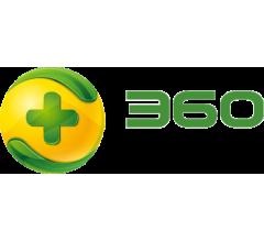 Image for Morgan Stanley Raises 360 DigiTech (NASDAQ:QFIN) Price Target to $60.00
