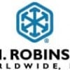 C.H. Robinson Worldwide Inc  Holdings Decreased by Neumann Capital Management LLC