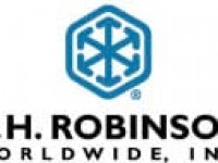 C.H. Robinson Worldwide Inc (NASDAQ:CHRW) Shares Sold by Pzena Investment Management LLC