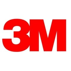 Gabelli Funds LLC Acquires New Stake in 3M (NYSE:MMM)