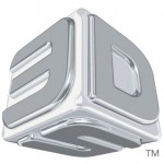 B. Riley Analysts Give 3D Systems (NYSE:DDD) a $8.00 Price Target