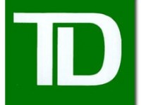TD Ameritrade Holding Corp. Plans Quarterly Dividend of $0.31 (NASDAQ:AMTD)
