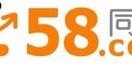 Amundi Pioneer Asset Management Inc. Increases Stake in 58.com Inc