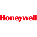 Honeywell International (NYSE:HON) PT Raised to $216.00