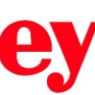 Invesco Ltd. Increases Stock Holdings in Honeywell International Inc.