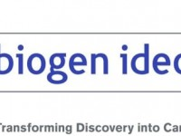 10,176 Shares in Biogen Inc (NASDAQ:BIIB) Acquired by Qube Research & Technologies Ltd