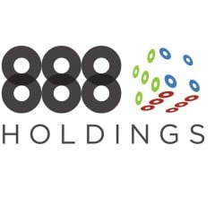 Image for Insider Buying: 888 Holdings plc (LON:888) Insider Buys 10,000 Shares of Stock