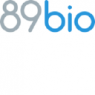 Price T Rowe Associates Inc. MD Buys New Holdings in 89bio, Inc.