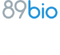 Image for 89bio, Inc. (NASDAQ:ETNB) Insider Ram Waisbourd Sells 7,000 Shares