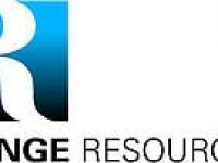 Range Resources (NYSE:RRC) Trading Down 6.8%