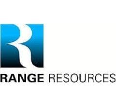 "Image for Stifel Nicolaus Upgrades Range Resources (NYSE:RRC) to ""Buy"""