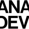 Martin Cotter Sells 1,244 Shares of Analog Devices, Inc.  Stock