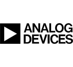 Image for Beacon Investment Advisory Services Inc. Reduces Holdings in Analog Devices, Inc. (NASDAQ:ADI)