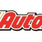AutoZone (AZO) Set to Announce Earnings on Tuesday