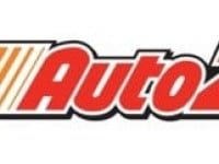 AutoZone (AZO) to Release Quarterly Earnings on Tuesday