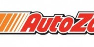 AutoZone, Inc.  Expected to Post Quarterly Sales of $3.94 Billion