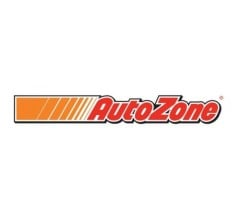 Image for Factorial Partners LLC Has $70,000 Stake in AutoZone, Inc. (NYSE:AZO)