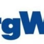 Barclays Reaffirms Buy Rating for BorgWarner (NYSE:BWA)