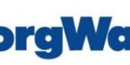 Guggenheim Initiates Coverage on BorgWarner