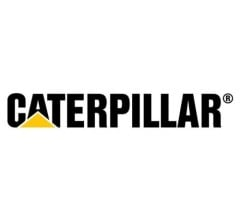 Image for 950 Shares in Caterpillar Inc. (NYSE:CAT) Acquired by Ridgecrest Wealth Partners LLC