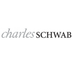 Image for KCM Investment Advisors LLC Buys 1,679 Shares of The Charles Schwab Co. (NYSE:SCHW)