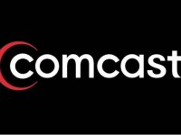 Insider Selling: Comcast Co. (NASDAQ:CMCSA) SVP Sells 1,701 Shares of Stock