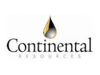 Morgan Stanley Trims Continental Resources (NYSE:CLR) Target Price to $51.00
