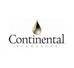 Image for Scotiabank Downgrades Continental Resources (NYSE:CLR) to Sector Perform