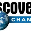 $2.57 Billion in Sales Expected for Discovery Inc.  This Quarter