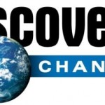 Discovery Communications (NASDAQ:DISCA) Trading 7% Higher