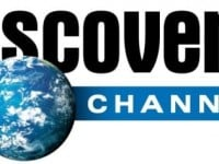 M&R Capital Management Inc. Sells 3,195 Shares of Discovery Communications Inc. (NASDAQ:DISCA)