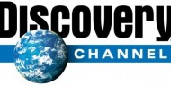 Imperial Capital Cuts Discovery Communications  Price Target to $30.00