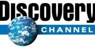 Discovery Communications Inc.  Stake Raised by Raymond James & Associates