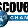 Discovery Communications Inc.  Expected to Post Quarterly Sales of $2.68 Billion