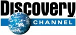 Discovery, Inc. (NASDAQ:DISCA) Shares Sold by First Hawaiian Bank
