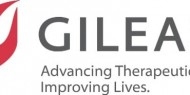 Gilead Sciences  PT Lowered to $73.00
