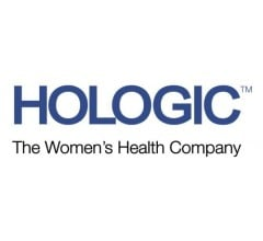 Image for Korea Investment CORP Has $9.57 Million Stock Position in Hologic, Inc. (NASDAQ:HOLX)