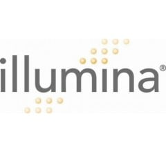 Image for Pendal Group Limited Lowers Stake in Illumina, Inc. (NASDAQ:ILMN)